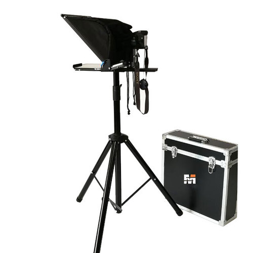 15 inch Popular Teleprompter