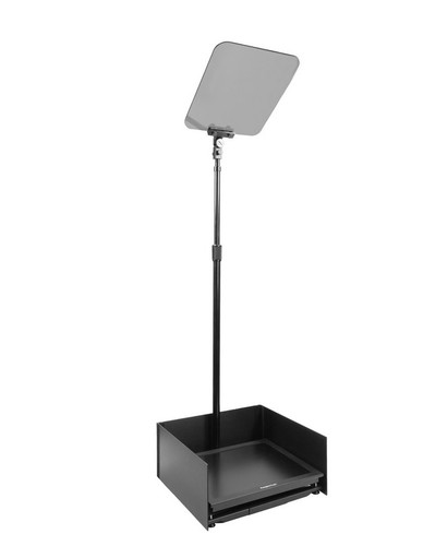 22/24 inch stage speech presidential teleprompter