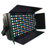 320W RGBW colorful  LED theater/church light
