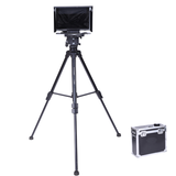 10 inch Ipad portable teleprompter