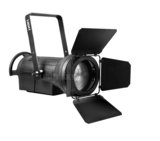 210W LED spotlight